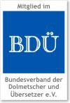 BDÜ-Mitglieder erhalten Rabatt auf bestimmte Dragon-Versionen.